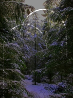 18_nature-mashup-5.jpg