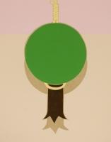 9_hanged-tree.jpg